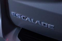 2021-Cadillac-Escalade-Sport-Exterior-016-Escalade-nameplate-logo
