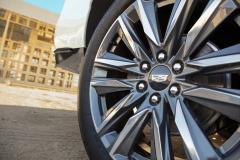 2021-Cadillac-Escalade-Sport-Exterior-017-wheel
