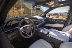 2021-Cadillac-Escalade-Sport-Interior-001