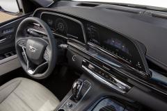 2021-Cadillac-Escalade-Sport-Interior-002
