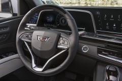 2021-Cadillac-Escalade-Sport-Interior-003
