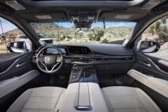 2021-Cadillac-Escalade-Sport-Interior-005