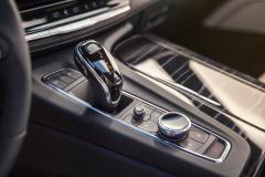 2021-Cadillac-Escalade-Sport-Interior-006