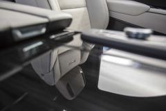2021-Cadillac-Escalade-Sport-Interior-007