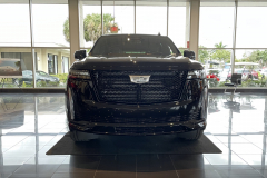 2021-Cadillac-Escalade-Sport-Onyx-Package-Black-Raven-Exterior-003-front-end