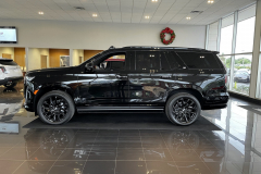 2021-Cadillac-Escalade-Sport-Onyx-Package-Black-Raven-Exterior-005-side-profile