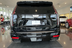 2021-Cadillac-Escalade-Sport-Onyx-Package-Black-Raven-Exterior-014-rear-end