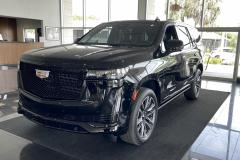 2021-Cadillac-Escalade-Sport-Platinum-Black-Raven-Exterior-001