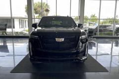 2021-Cadillac-Escalade-Sport-Platinum-Black-Raven-Exterior-002