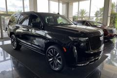2021-Cadillac-Escalade-Sport-Platinum-Black-Raven-Exterior-003