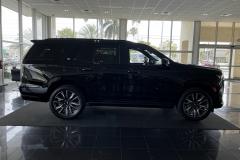 2021-Cadillac-Escalade-Sport-Platinum-Black-Raven-Exterior-004