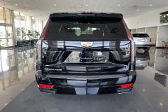 2021-Cadillac-Escalade-Sport-Platinum-Black-Raven-Exterior-006