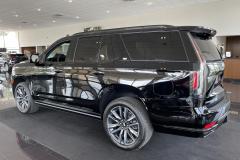 2021-Cadillac-Escalade-Sport-Platinum-Black-Raven-Exterior-007