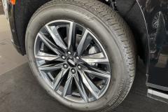 2021-Cadillac-Escalade-Sport-Platinum-Black-Raven-Exterior-008
