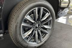 2021-Cadillac-Escalade-Sport-Platinum-Black-Raven-Exterior-009