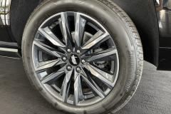 2021-Cadillac-Escalade-Sport-Platinum-Black-Raven-Exterior-010