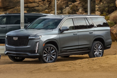 2021-Cadillac-Escalade-Sport-Satin-Steel-Metallic