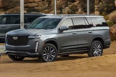 2021-Cadillac-Escalade-Sport-Satin-Steel-Metallic
