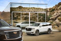 2021-Cadillac-Escalade-Sport-and-Premium-Luxury-Exterior-001