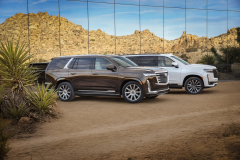 2021-Cadillac-Escalade-Sport-and-Premium-Luxury-Exterior-002