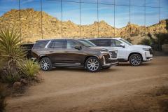 2021-Cadillac-Escalade-Sport-and-Premium-Luxury-Exterior-002