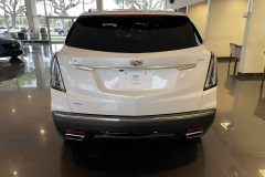 2021-Cadillac-XT5-Sport-400-with-20-inch-S2K-wheels-in-Gloss-Black-Exterior-008-rear-end