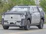2023 Cadillac Escalade-V