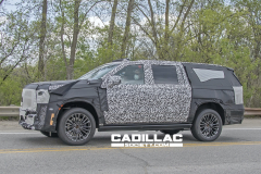 2023-Cadillac-Escalade-V-ESV-Prototype-Spy-Shots-May-2021-008