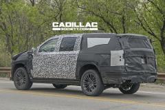 2023-Cadillac-Escalade-V-ESV-Prototype-Spy-Shots-May-2021-014