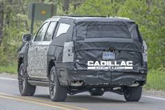 2023-Cadillac-Escalade-V-ESV-Prototype-Spy-Shots-May-2021-015