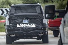 2023-Cadillac-Escalade-V-ESV-Prototype-Spy-Shots-May-2021-019
