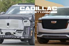 2023-Cadillac-Escalade-V-ESV-Prototype-Spy-Shots-May-2021-020
