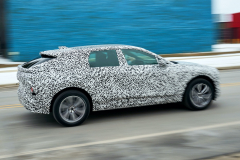 2023-Cadillac-Lyriq-Begins-Testing-Spy-Shot-March-2021-002