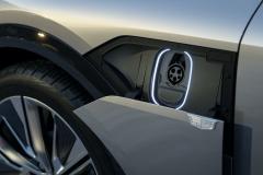 2023-Cadillac-Lyriq-Exterior-007-Charge-Port-Cadillac-Crest-logo