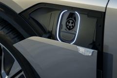 2023-Cadillac-Lyriq-Exterior-009-Charge-Port-Cadillac-Crest-logo