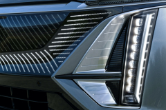 2023-Cadillac-Lyriq-Exterior-031-front-end-grille-lights