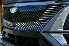 2023-Cadillac-Lyriq-Exterior-032-front-end-grille-lights