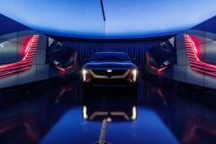 2023-Cadillac-Lyriq-Exterior-036-Front