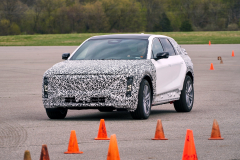 2023-Cadillac-Lyriq-Prototype-Testing-in-White-Press-Images-002