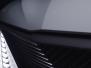 Cadillac Celestiq Show Car