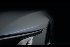 Cadillac-Celestiq-Show-Car-Teaser-001-front-end