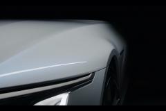 Cadillac-Celestiq-Show-Car-Teaser-002-front-end