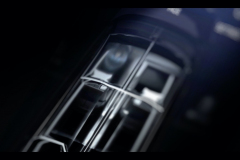 Cadillac-Celestiq-Show-Car-Teaser-003-interior-button-cluster-for-sunroof