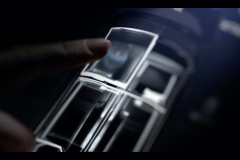 Cadillac-Celestiq-Show-Car-Teaser-004-interior-button-cluster-for-sunroof