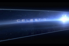 Cadillac-Celestiq-Show-Car-Teaser-010-interior-pillar-to-pillar-freeform-display-with-Celestiq-script