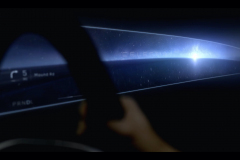 Cadillac-Celestiq-Show-Car-Teaser-011-interior-pillar-to-pillar-freeform-display-with-Celestiq-script
