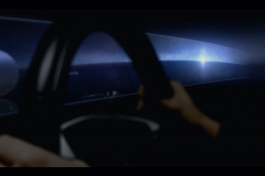 Cadillac-Celestiq-Show-Car-Teaser-012-interior-pillar-to-pillar-freeform-display-with-Celestiq-script