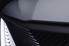 Cadillac-Celestiq-Show-Car-Teaser-Front-End-Headlight-Grille