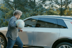 Cadillac-Lyriq-Show-Car-BEV3-Everybody-In-No-Way-Norway-Commercial-Will-Ferrell-2021-Super-Bowl-LV-001-side-profile