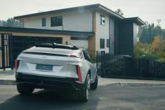 Cadillac-Lyriq-Show-Car-BEV3-Everybody-In-No-Way-Norway-Commercial-Will-Ferrell-2021-Super-Bowl-LV-004-rear-three-quarters